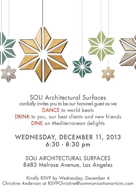 SOLI-2013_holiday_invite_final