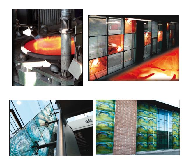 Murano Glass 2