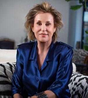 Gina Berschneider