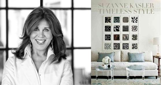 Suzanne Kasler for blog