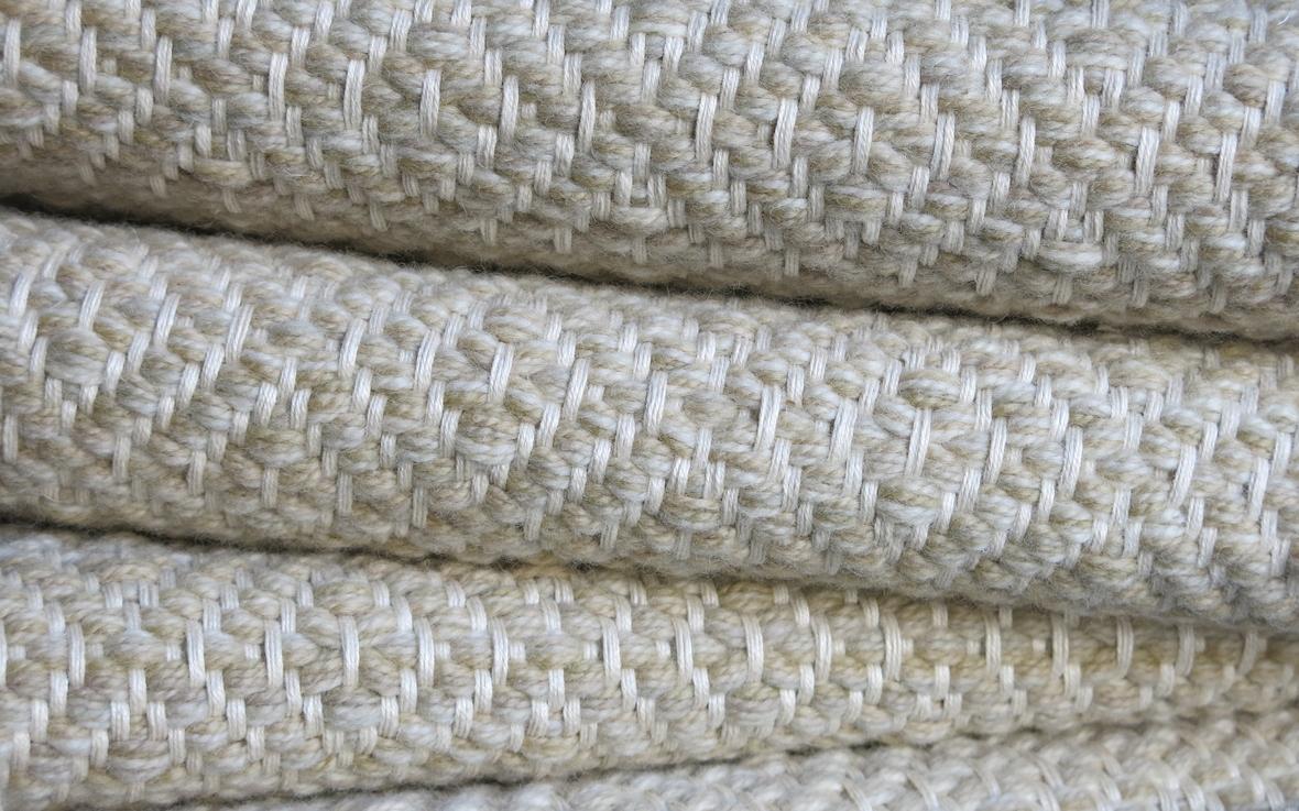 Elizabeth Eakins Master Series Hand Woven Wool Rugs Lcdq