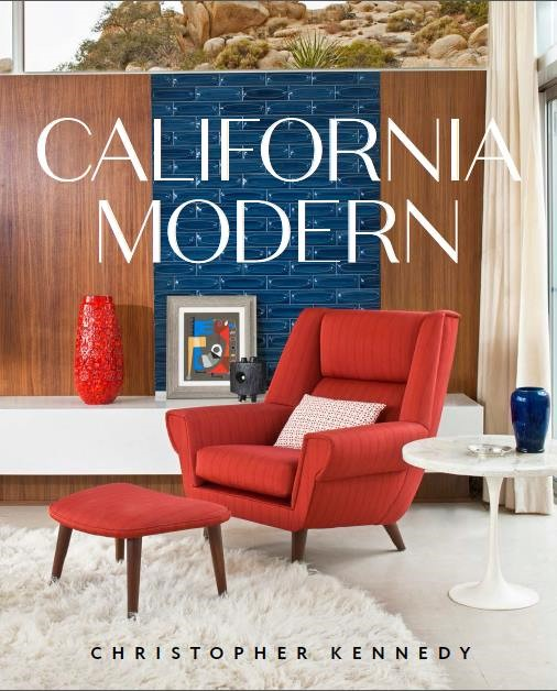 Christopher Kennedy book