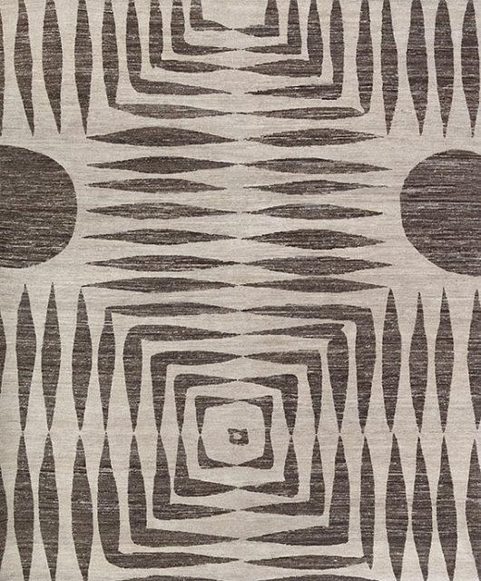tufenkian sunrise natural rug