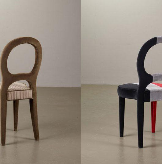 chairs for charity Dragonette-horiz