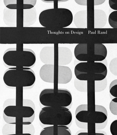 PaulRandThoughtsOnDesign_Cover