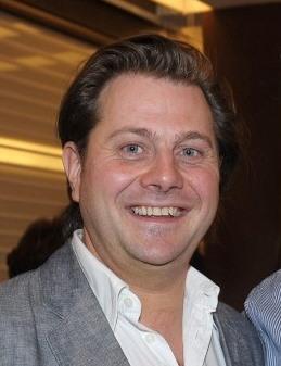 Philippe Desarte