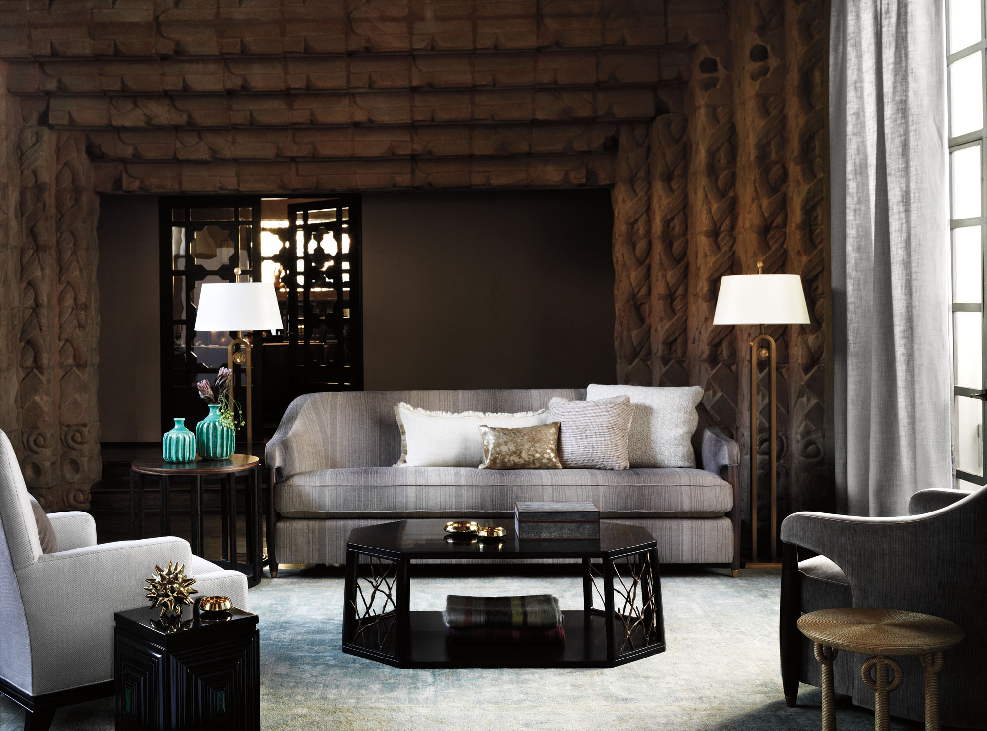 Hermano Chair_Room