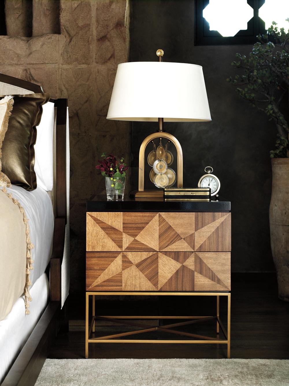 Milpa Bedside Chest_Room