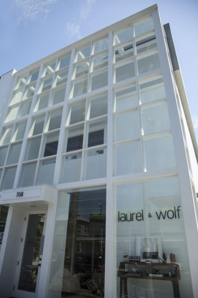 LW_Building-(1)