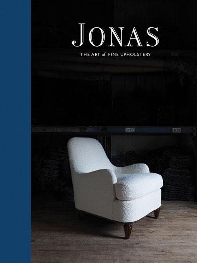 Jonas-book