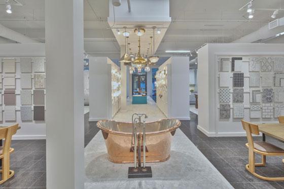 waterworks-new-showroom-2