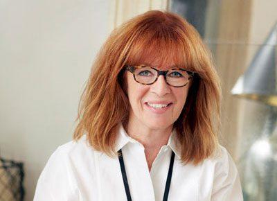 Ellen ONeill