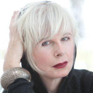 Linda O'Keeffe
