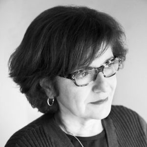 Pilar Viladas