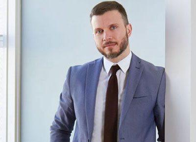 Sean Matijevich