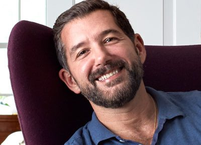 Philip Gorrivan