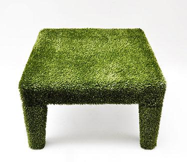 Mecox Garden Table