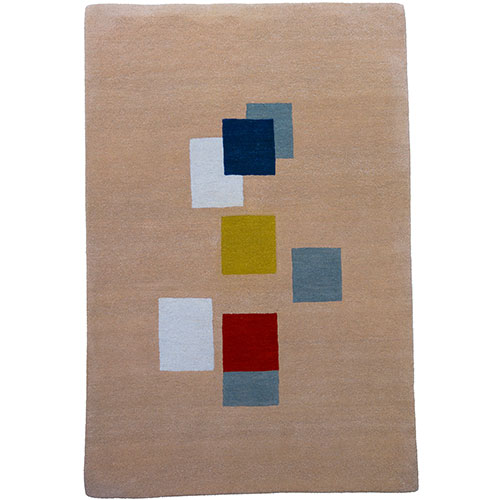 Christopher Farr Boyd Amplifier Rug