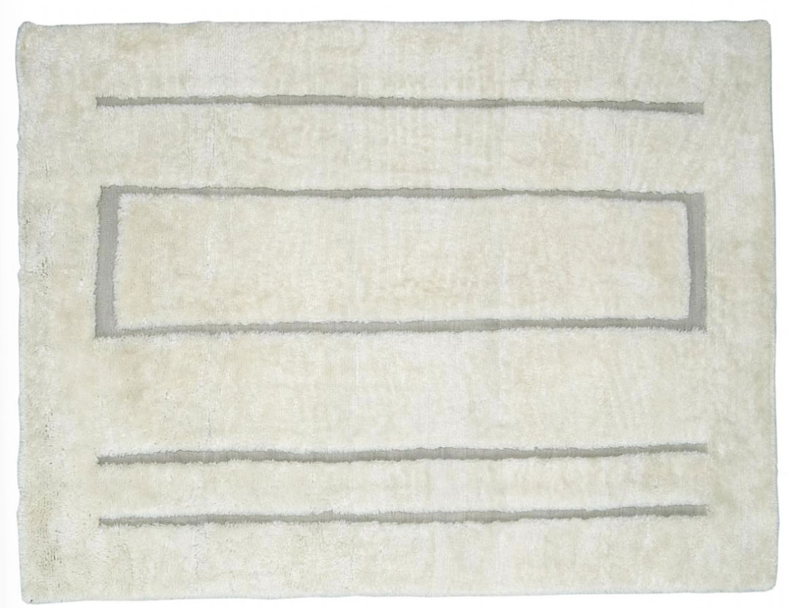 Q Style Woven Rugs Los Angeles