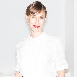 Alexandra Loew