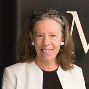 Anne Pyne