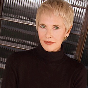 Ellen Brill