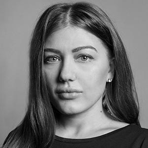 Lauren Kruegel Siroky