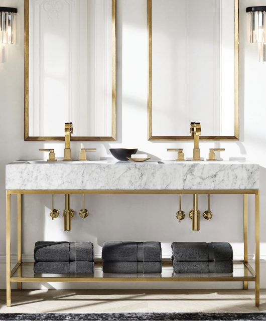 LCDQ Better Bath