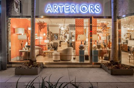 Arteriors by Celerie Kemble