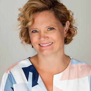 Erika Egede Nissen
