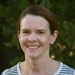 Lisa Bingham Dewart