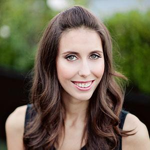 Melissa Warner Rothblum