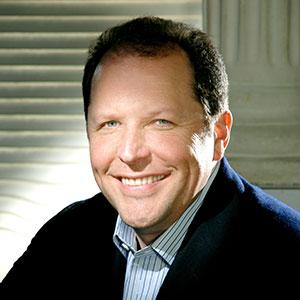 Bret Parsons