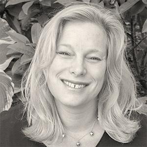 Sabine Rothman