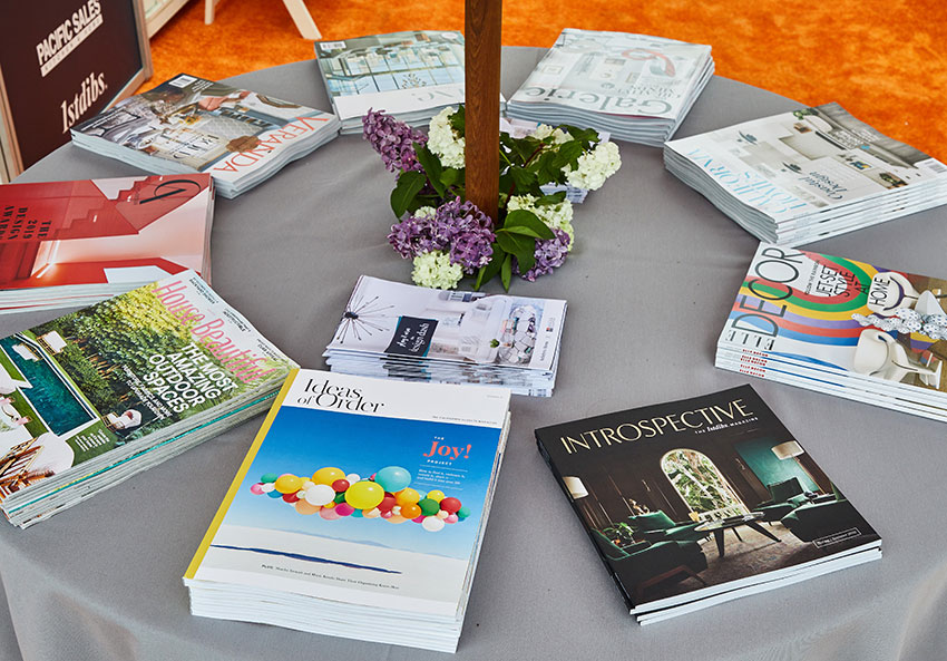 LCDQ LEGENDS 2019 Design Dash