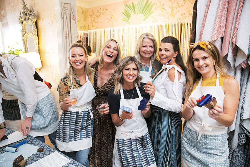 LCDQ LEGENDS 2019 Nicky Rising