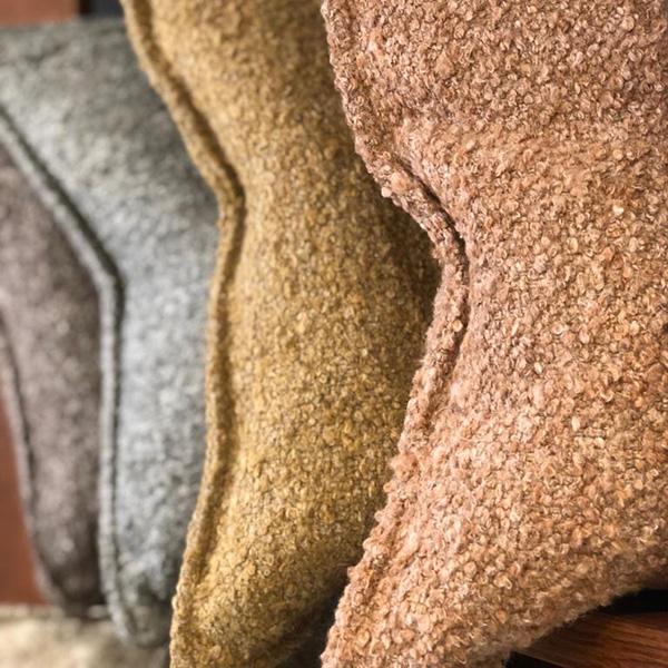 Claremont Fabrics
